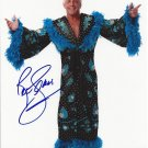 """Ric Flair Nature Boy (Wrestler) 8 x 10"""" Signed / Autographed Photo (Reprint :1037) Great Gift Idea!"""