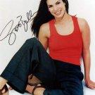 "Sandra Bullock Bird Box, The Blind Side 5 x 7"" Autographed Photo (Reprint:1046)"