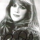 "Pam Dawber Stay Tuned, Mork & Mindy 5 x 7"" Autographed Photo (Reprint:1050) FREE SHIPPING"