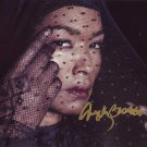 "Angela Bassett 8 x 10"" Autographed Photo American Horror Story (Reprint:1051) Great Gift Idea!"