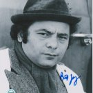"Burt Young (Rocky) 8 x 10"" Autographed / Signed Photo (Reprint 1064) ideal for Birthdays & X-mas"