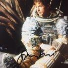 "RARE Sir John Hurt 8 x 10"" Autographed Photo Aliens / Elephant Man / Merlin (Reprint :1066)"