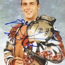 "Wrestling Champion Shawn Michael's 8 x 10"" Autographed Photo (Reprint:1075) Great Gift Idea!"