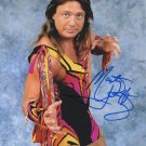 "Marty Jannetty (Rockers Tag Team) 8 x 10"" Autographed Photo (Ref:1080)"