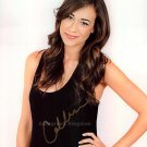 """Colleen Ballinger 8 x 10"""" Autographed Photo (Reprint :1108) ideal for Birthdays & X-mas"""