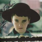 "John Franklin (Children Of The Corn) 8 x 10"" Autographed Photo (Reprint:1123)"