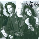 "Kiefer Sutherland (David: The Lost Boys) 8 x 10"" Autographed Photo - (Reprint:1128) FREE SHIPPING"