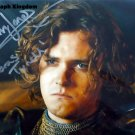 "Finn Jones Game Of Thrones 8 x 10"" Autographed Photo - (Ref:1139)"