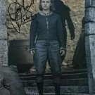 "Faye Marsay 8 x 10"" Autographed Signed Photo Game of Thrones (Reprint:1203) Great Gift Idea!"