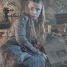 """Kerry Ingram  8 x 10""""  Signed / Autographed Photo Game of Thrones (Reprint:1204) Great Gift Idea!"""