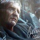 "Anton Lesser Game Of Thrones 8 x 10"" Autographed Photo (Reprint:1206)"