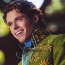 "Richard Madden Once Upon A Time 8 x 10"" Autographed Photo (Reprint:1209) Ideal for Birthdays & Xmas"