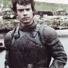 "Alfie Allen Game Of Thrones 8 x 10"" Autographed Photo - (Ref:1212)"