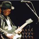 """Beck 8 x 10"""" Autographed / Signed Photo - (Reprint:1268) ideal for Birthdays & X-mas"""