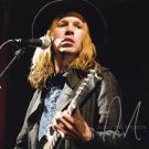 "Beck 8 x 10"" Autographed Photo - (Reprint:1270) ideal for Birthdays & X-mas"