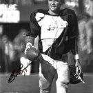"Burt Reynolds The Longest Yard 8 x 10"" Autographed Photo (Ref:1320) ideal for Birthdays & X-mas"
