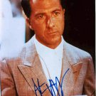 "Dustin Hoffman (Hook/ Karma Vs Karma / Toosie) 8 X 10"" Autographed Photo (Reprint:1339)"