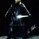 "Kane Hodder (Friday The 13th Part 7: The New Blood) 8 x 10"" Autographed Photo (Reprint:1350)"