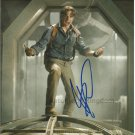 "Brendan Fraser  The Mummy / Airheads / The Scout 8 x 10"" Autographed Photo - (Ref:1356)"