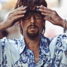 "Adam Sandler You Don't Mess With The Zohan 8 x 10"" Autographed Photo (Ref:1367)"
