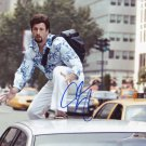 "Adam Sandler (You Don't Mess With The Zohan) 8 x 10"" Autographed Photo (Reprint:1368)"