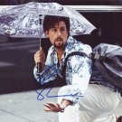 "Adam Sandler (You Don't Mess With The Zohan) 8 x 10"" Autographed Photo (Reprint :1369)"