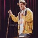 "Adam Sandler (Big Daddy / Click / Anger Management) 8 x 10"" Autographed Photo (Reprint:1371)"