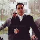 """Andy Garcia 8 x 10"""" Autographed Photo (Ref:1389)"""