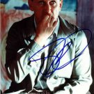 "Sean Penn (I am Sam) 8 x10"" Autographed Photo (Reprint :1394) ideal for Birthdays & X-mas"