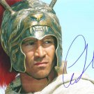 "Colin Farrell (Alexander) ""8 x 10"" Autographed Photo (Reprint:1405) Ideal for Birthdays & Xmas"