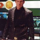 "Dennis Quaid (G.I. Joe The Rise Of The Cobra) 8 x 10"" Autographed Photo (Reprint:1427) FREE SHIPPING"