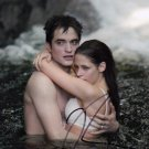 "Robert Pattinson (Twilight) 8 x 10"" Autographed Photo - (Ref:1452)"