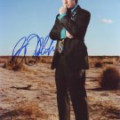 "Bob Odenkirk - Breaking Bad  8 x 10"" Autographed Photo - (Ref:1454)"