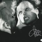"Jason Patric The Lost Boys 8 x 10"" Autographed Photo - (Ref:1475)"