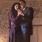 "Tobias Menzies (Frank Randall: Outlander) 8 x 10"" Signed Autographed Photo (Reprint:1487)"
