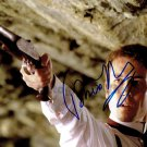 "Tobias Menzies (Jonathan ""Black Jack"" Randall"" 8 x 10"" Autographed Photo (Reprint :1489)"