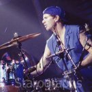 "Chad Smith 8 x 10"" Autographed / Signed Photo (Reprint Ref:1514)  FREE SHIPPING"