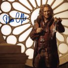 """Robert Carlyle """"Once Upon A Time / Trainspotting / The Beach"""" 8 x 10"""" Autographed Photo (Ref:1516)"""