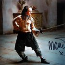"Maisie Williams Game of Thrones  8 x 10"" Autographed Signed Photo (Reprint :1519) Great Gift Idea!"