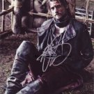"Nikolaj Coster Game of Thrones 8 x 10"" Autographed Photo (Reprint :1527) FREE SHIPPING"