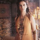 "Indira Varma (Game of Thrones) 8 x 10"" Autographed Photo (Reprint :1529) FREE SHIPPING"