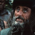 Ian McShane Pirates Of The Caribbean Autographed / Signed Photo- (Reprint:1575)