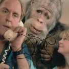 """John Lithgow Harry & The Henderson 8 x 10"""" Signed / Autographed Photo (Ref:1577)"""