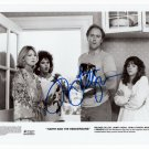 "John Lithgow Harry & The Henderson 8 x 10"" autographed photo (Reprint Ref:1577)"