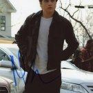 "Nick Robinson Love Simon 8 x 10"" Autographed photo (Reprint Ref:1616) ideal for Birthdays & X-mas"
