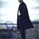 "David Tennant, Dr Who, Good Omens, Fright Night 8 x 10"" Autographed Photo (Reprint Ref:1635)"