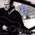 "Kiefer Sutherland 8 x 10"" Autographed Photo The Lost Boys, Stand Be Me.(Reprint:1648)"
