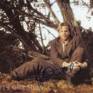 """Kiefer Sutherland 8 x 10"""" Autographed Photo The Lost Boys, Stand Be Me.  (Reprint:1648)"""