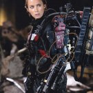 """Emily Blunt 8 x 10"""" Autographed Photo Edge of Tomorrow, The Quiet Place(Reprint 1652)"""
