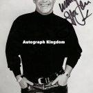 "Elton John 8 x 10"" Autographed Photo (Reprint:1654)"